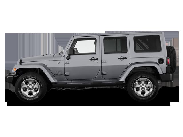 jeep wrangler 2016 fiche technique auto123. Black Bedroom Furniture Sets. Home Design Ideas