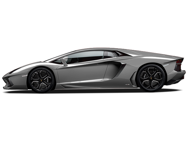 lamborghini aventador 2016 fiche technique auto123. Black Bedroom Furniture Sets. Home Design Ideas