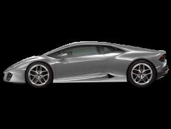 Lamborghini Huracán 2016