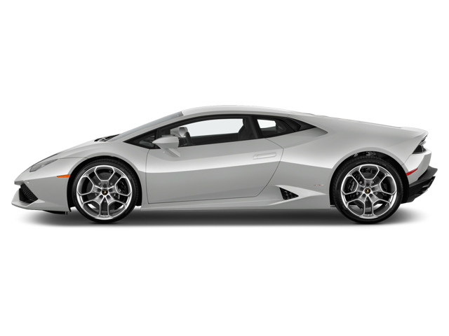 2016 lamborghini hurac n specifications car specs auto123. Black Bedroom Furniture Sets. Home Design Ideas
