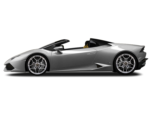 lamborghini huracan build and price lamborghini hurac n 1 10 model race car full kit modelspace. Black Bedroom Furniture Sets. Home Design Ideas