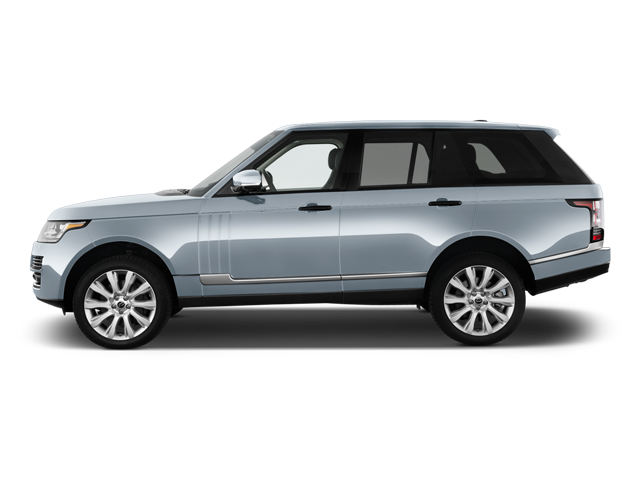 /16photo/land-rover/2016-land-rover-range-rover-hse.png