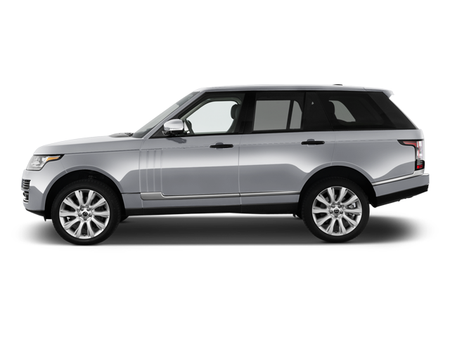 /16photo/land-rover/2016-land-rover-range-rover-hse_1.png