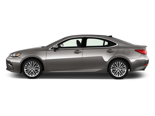 2016 Lexus ES Specifications Car Specs Auto123