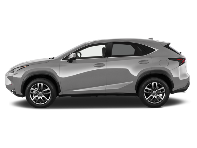 2016 Lexus NX | Specifications - Car Specs | Auto123