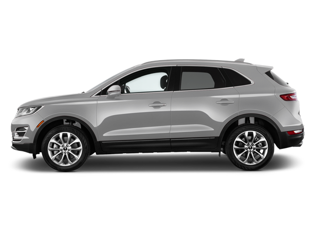 /16photo/lincoln/2016-lincoln-mkc-20l-awd_1.png