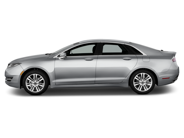 /16photo/lincoln/2016-lincoln-mkz-fwd_1.png