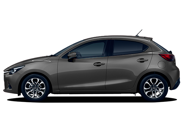 2016 Mazda 2  Specifications  Car Specs  Auto123