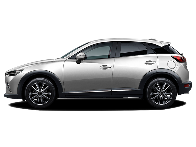 mazda cx3 specs 2017 2018 best cars reviews. Black Bedroom Furniture Sets. Home Design Ideas