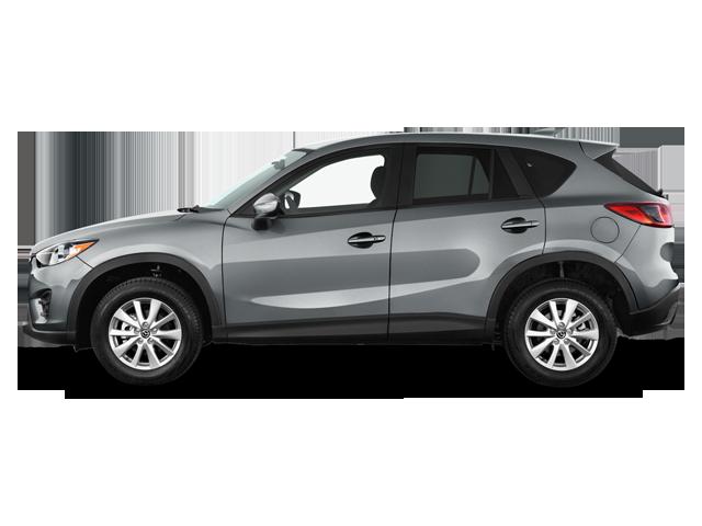 2016 Mazda CX3 2015 Mazda 5 2016 Mazda CX5 2015 Mazda CX5 2015