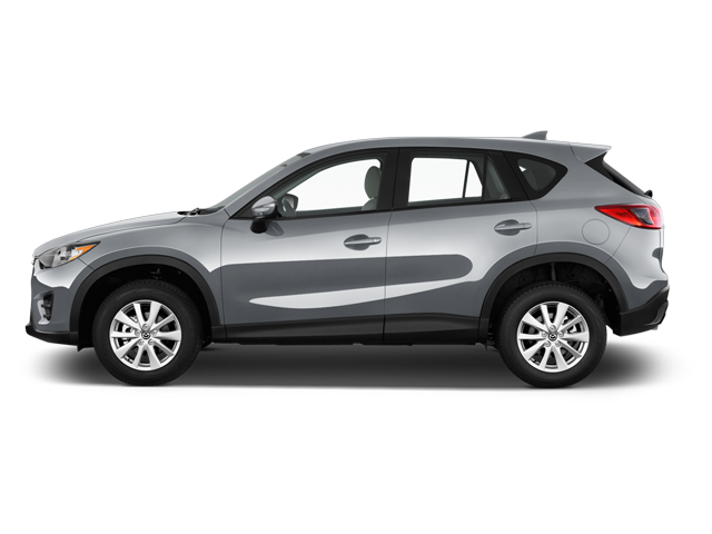 new 2016 mazda cx 5 grande prairie revolution mazda. Black Bedroom Furniture Sets. Home Design Ideas
