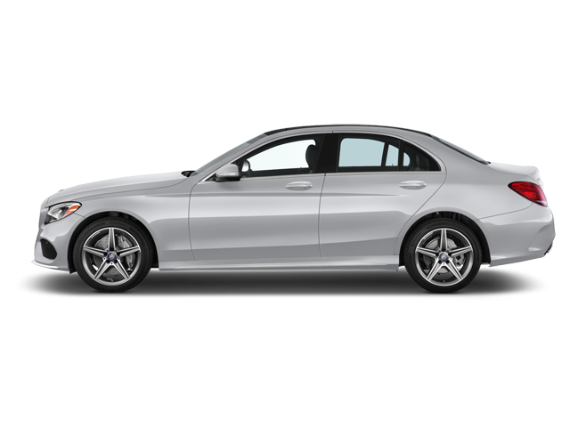 2016 mercedes c class specifications car specs auto123 for Mercedes benz c300 horsepower