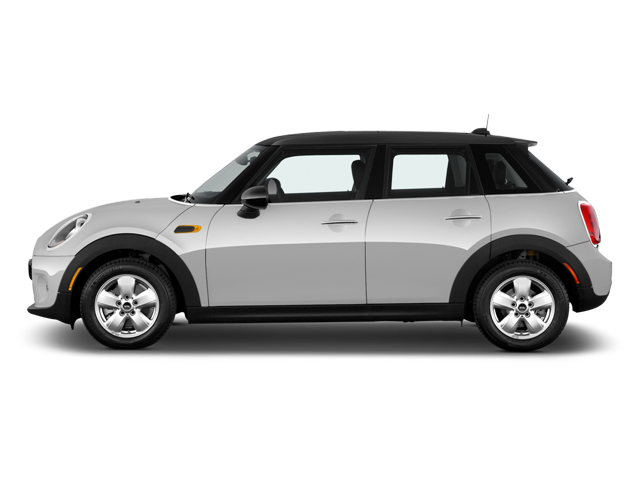 mini cooper 5 portes 2016 neufs qu bec bmw de qu bec. Black Bedroom Furniture Sets. Home Design Ideas
