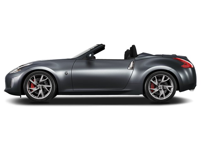 /16photo/nissan/2016-nissan-370z-touring-with-black-top.png