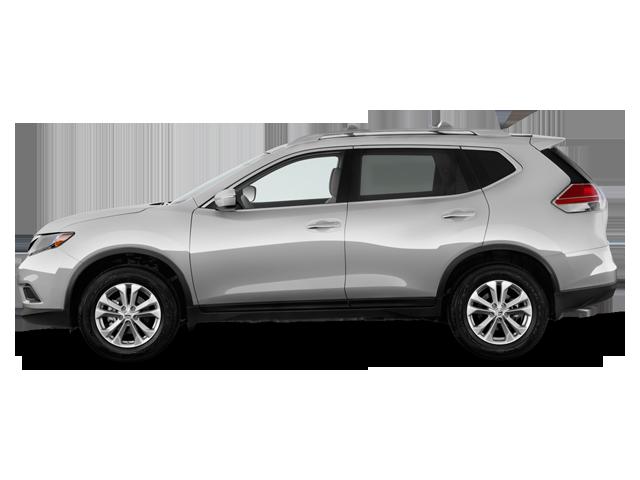 2016 nissan rogue specifications car specs auto123. Black Bedroom Furniture Sets. Home Design Ideas