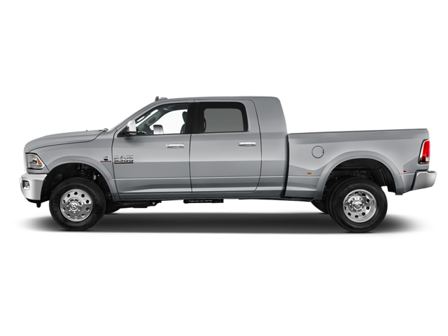 new 2016 ram 3500 4x4 mega cab montr al boulevard. Black Bedroom Furniture Sets. Home Design Ideas