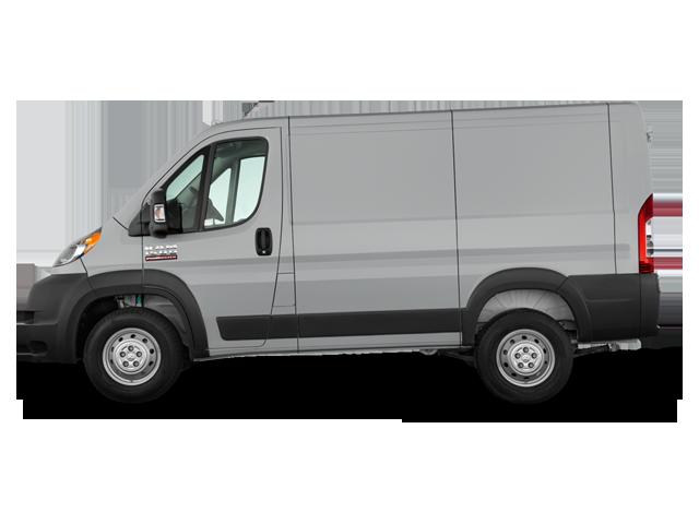 new 2016 ram promaster 1500 low roof montr al boulevard dodge chrysler jeep. Black Bedroom Furniture Sets. Home Design Ideas