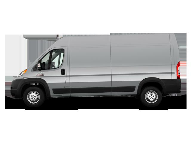 /16photo/ram/2016-ram-promaster-3500-159-in-wheelbase.png
