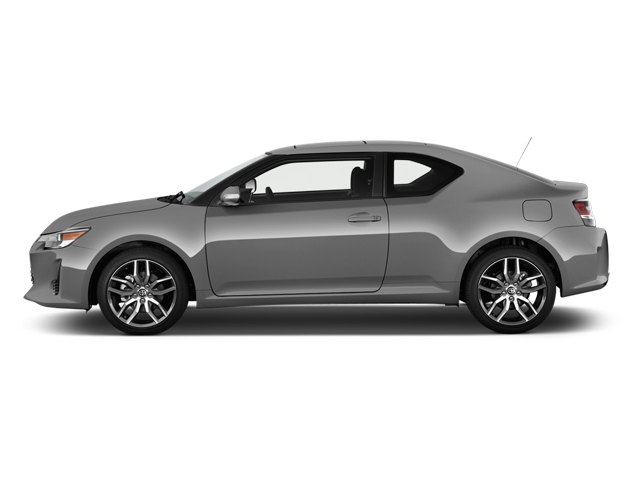 /16photo/scion/2016-scion-tc_1.png