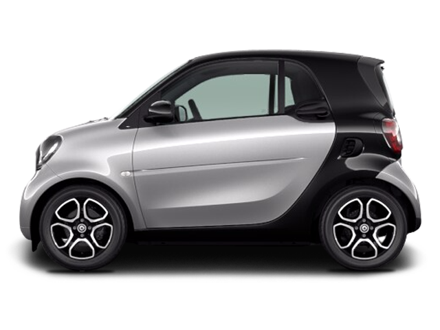 2016 smart fortwo specifications car specs auto123. Black Bedroom Furniture Sets. Home Design Ideas