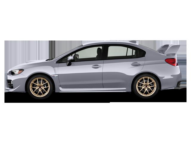 2016 subaru wrx specifications car specs auto123. Black Bedroom Furniture Sets. Home Design Ideas