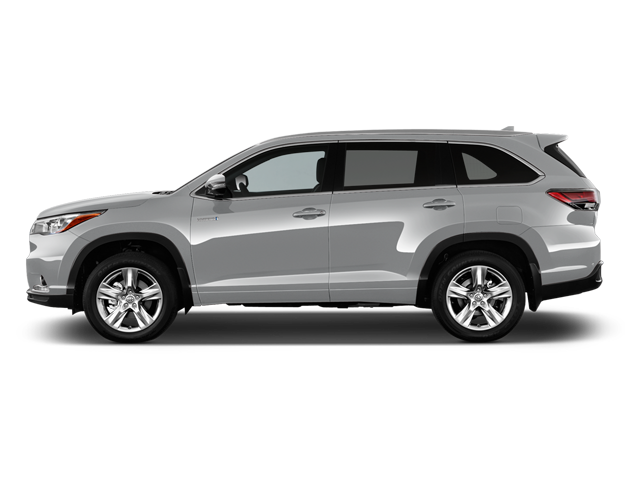/16photo/toyota/2016-toyota-highlander-le_2.png
