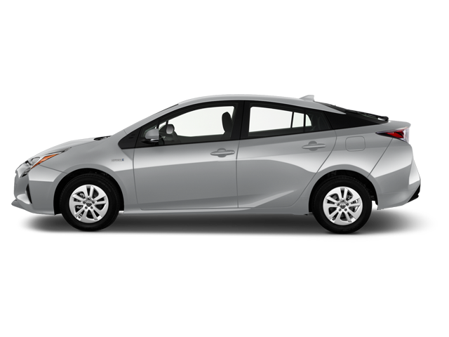 Lease a 2016 Toyota Prius for $328 per month at 2.0%