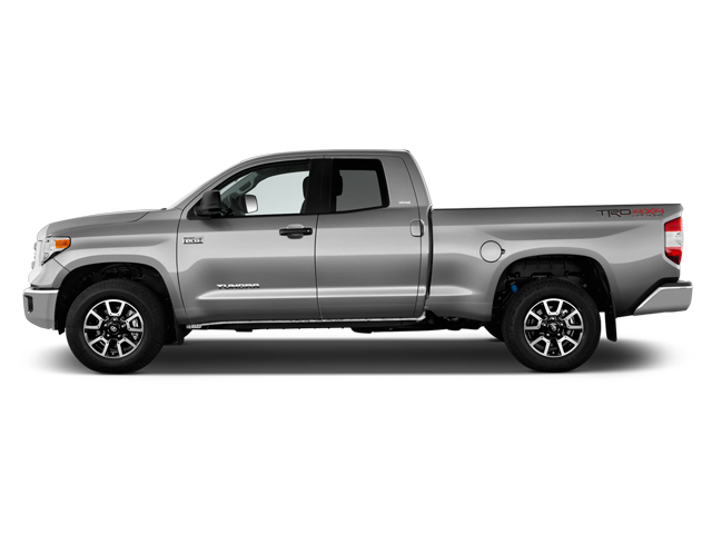 Lease a 2016 Toyota Tundra 4x4 Double Cab 4.6L for $469 per month at 1.49%
