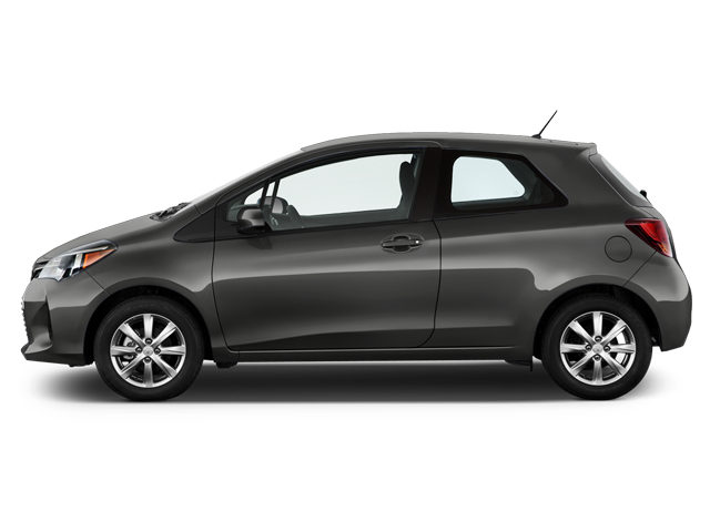 new 2016 toyota yaris hatchback saskatoon ens toyota. Black Bedroom Furniture Sets. Home Design Ideas