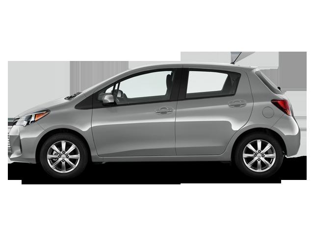 Kia Of Dartmouth >> Fredericton Kia Kia Dealership In Fredericton | Autos Post