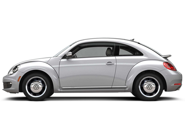 volkswagen beetle specifications car specs auto