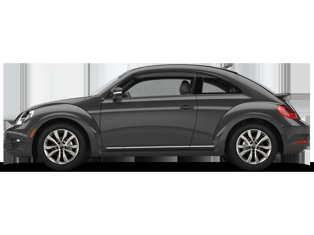 2015 Volkswagen Beetle Charlotte >> Beetle R Line Accessories | Autos Post