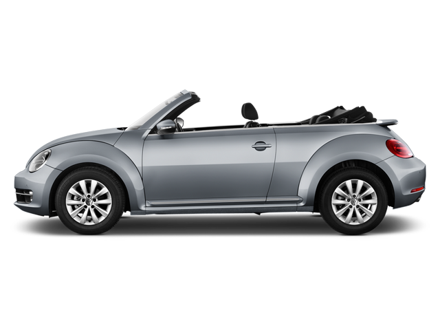 Volkswagen beetle convertible lease deals