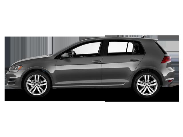 Volkswagen Downtown Toronto >> Volkswagen Promotions, Deals & Rebates Toronto ...
