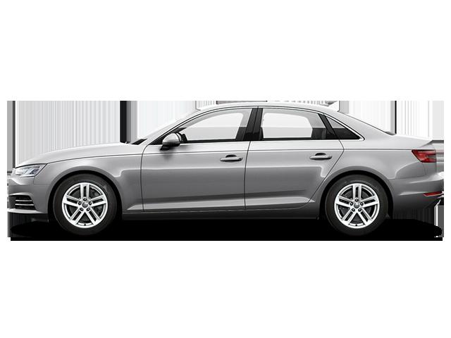 2017 Audi A4 | Specifications - Car Specs | Auto123