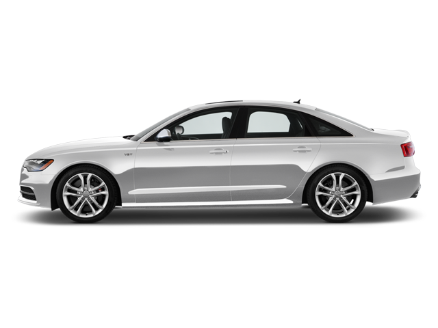 Finance or lease the 2017 Audi S6 sedan from 2.9%