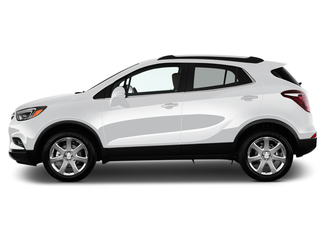 /17photo/buick/2017-buick-encore-base_1.png