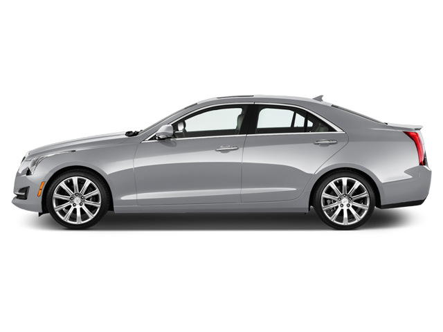 /17photo/cadillac/2017-cadillac-ats-20l-turbo_1.png