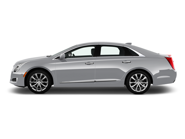 /17photo/cadillac/2017-cadillac-xts_1.png