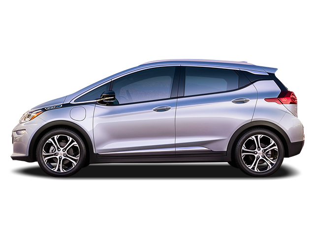 chevrolet bolt ev 2017 neufs montr al le relais chevrolet. Black Bedroom Furniture Sets. Home Design Ideas