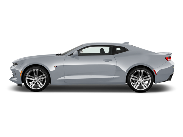 /17photo/chevrolet/2017-chevrolet-camaro-1lt_1.png