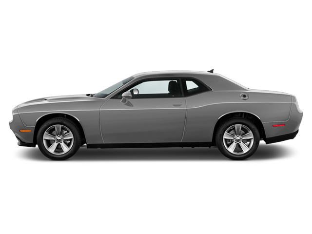 Finance a 2017 Challenger GT for $522 bi-weekly at 0%