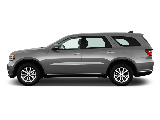 /17photo/dodge/2017-dodge-durango-sxt.png