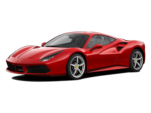 /17photo/ferrari/2017-ferrari-488.png