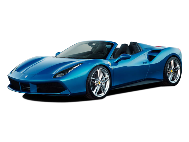 /17photo/ferrari/2017-ferrari-488_1.png