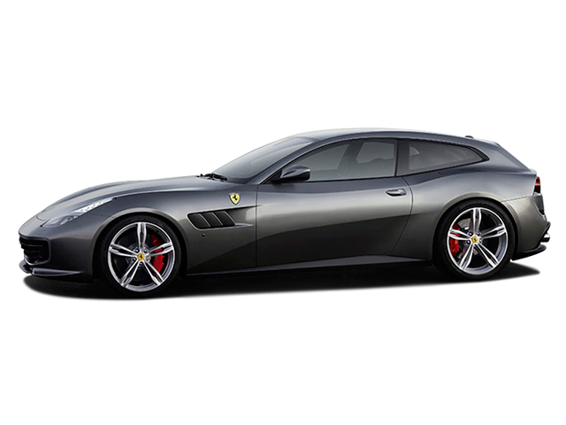 /17photo/ferrari/2017-ferrari-gtc4lusso.png