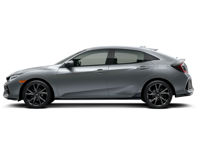 Honda request a price quote calgary village honda for 2017 honda civic hatchback msrp