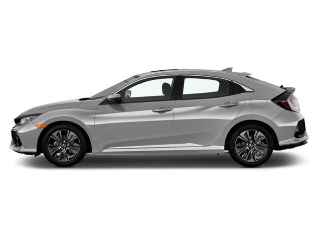 Honda Request a Price Quote - Kentville | Kings County Honda
