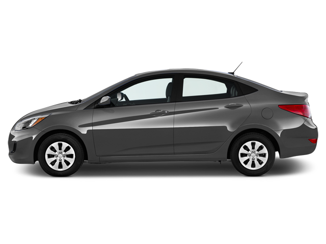 /17photo/hyundai/2017-hyundai-accent-l_2.png