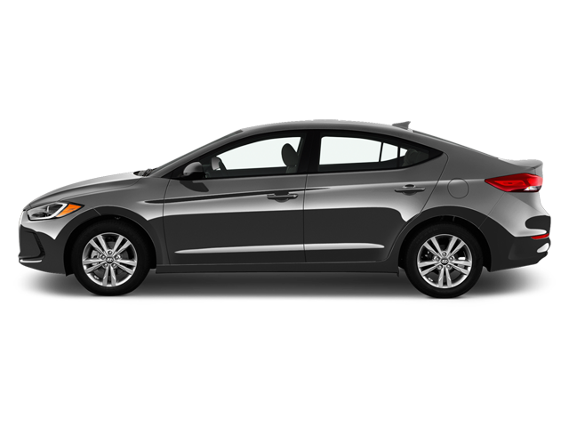 Lease the 2017 Elantra L for $29 weekly
